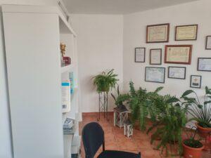Psicólogos en Valencia - Campanar y Gandía. Psicología Campanar